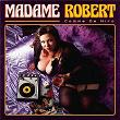 Comme de Niro | Madame Robert