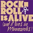 Rock 'N' Roll Is Alive! (And It Lives In Minneapolis) | Prince