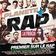 Planète Rap 2019 | Divers