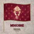 Karma Girls (Radio Edit) | Indochine