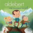Une ascension au poil   Aldebert