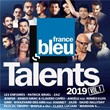Talents France Bleu 2019 | Divers