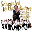 Scheduled by the Budget   Mitsuyoshi Azuma & The Swinging Boppers