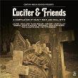 Lucifer & Friends | Divers