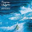 Rivières (Radio Edit) | Requin Chagrin