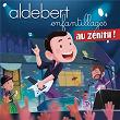 Enfantillages au Zénith (Live)   Aldebert
