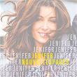 Nouvelles pages (Version deluxe) | Jenifer