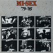 79-85 | Mi Sex