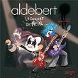 Le concert de Metal   Aldebert