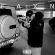 Faxn | Ck Pro