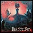Bearpuffer EP | Nallepuhveli