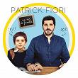 Un air de famille (Nouvelle édition) | Patrick Fiori