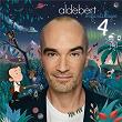 Enfantillages 4 | Aldebert