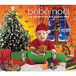Bébé Noël | Bébé Berceuse