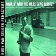 Workin'   Miles Davis