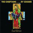 San Patricio | The Chieftains