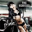 P!nk: The Remixes EP | Pink