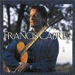 Algo Más de Amor   Francis Cabrel