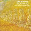 Oneness- Silver Dreams Golden Reality | Carlos Santana