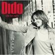 Life For Rent | Dido