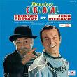 Monsieur Carnaval | Georges Guétary