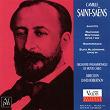 Camille-Saint-Saëns:-Javotte,-Rapsodie-bretonne,-Andromaque-et-Suite-algérienne