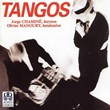 Tangos | Jorge Chaminé
