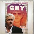 Guy (Bande originale du film) | Vincent Blanchard, Romain Greffe