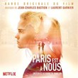 Paris est à nous (Original Motion Picture Soundtrack) | Jean-charles Bastion