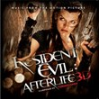 Resident Evil: Afterlife (Music from the Motion Picture) | Tomandandy