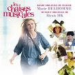 Les chaises musicales (Bande originale du film de Marie Belhomme)   Alexis Hk