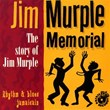 The Story of Jim Murple (Rythm & Blues Jamaicain) | Jim Murple Memorial