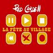 La fête au village (Celtic Rock from Brittany - Keltia Musique Bretagne) | Red Cardell