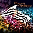 Les Musiques de Bretagne - Celtic Music from Brittany- Keltia Musique | Divers