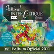 41ème Festival Interceltique de Lorient | Divers