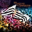 Les musiques de Bretagne (The sounds of Brittany - Celtic music - Keltia Musique) | Divers
