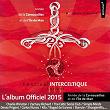 45e Festival Interceltique de Lorient (Année de la Cornouailles et de L'Ile de Man) | Divers
