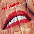 Un monde tout à l'envers | Red Cardell