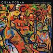 Onka Ponka | Gérard Maimone