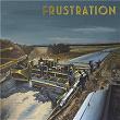 So Cold Streams | Frustration