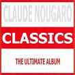 Classics---Claude-Nougaro