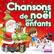 Chansons de Noël pour enfants | Divers