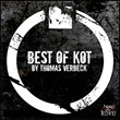 Best of Keep On Techno Part 2 (By Thomas Verbeck) | Divers