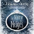 L'odyssée Sonore - La Reine des Neiges | Collectif