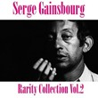 Serge Gainsbourg Rarity Collection, Vol. 2   Serge Gainsbourg