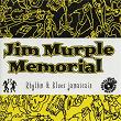 Rhythm & Blues Jamaïcain | Jim Murple Memorial