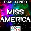 Miss America - A Tribute to J. Cole | Phat Tunes