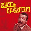 Bobby Lapointe   Boby Lapointe