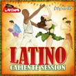 Latino Caliente Session | Divers