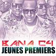 Jeunes premiers | Bana C4